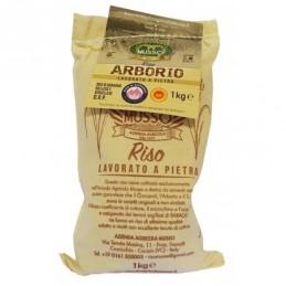 RISO ARBORIO 1kg