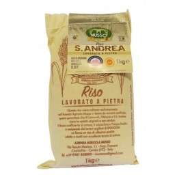 RISO S. ANDREA 1kg