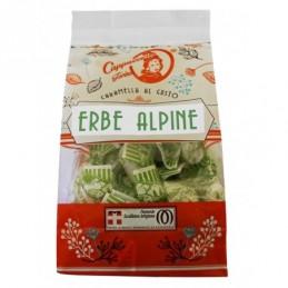 ERBE ALPINE 200g