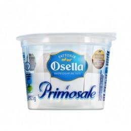 PRIMO SALE 125g