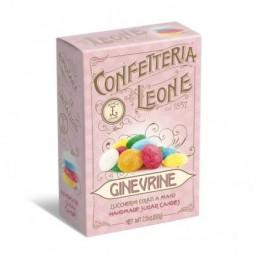 GINEVRINE 80g