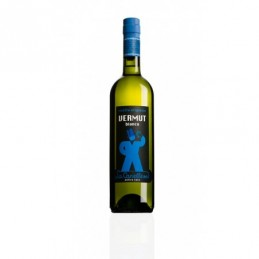 VERMOUTH BIANCO 75cl