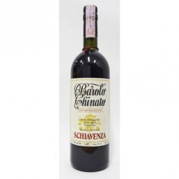 BAROLO CHINATO 50cl