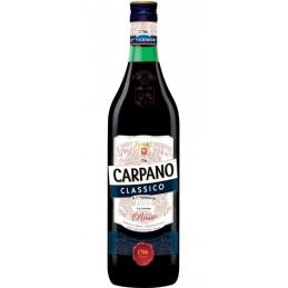 CARPANO CLASSICO 100cl
