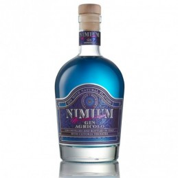 GIN AGRICOLO NIMIUM 70cl