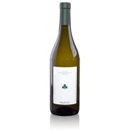 LANGHE RIESLING DOC 75cl
