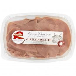 GIRELLO BOLLITO 90g