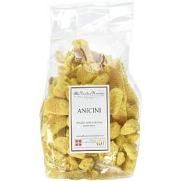 ANICINI 150g