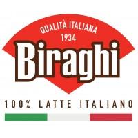 Prodotti Biraghi
