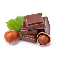 Cioccolato e Nocciole