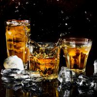 Liquori e Grappe Piemontesi