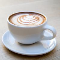 Latte, Miele e Caffè
