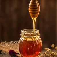 Miele e Zucchero