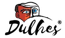 DULHES