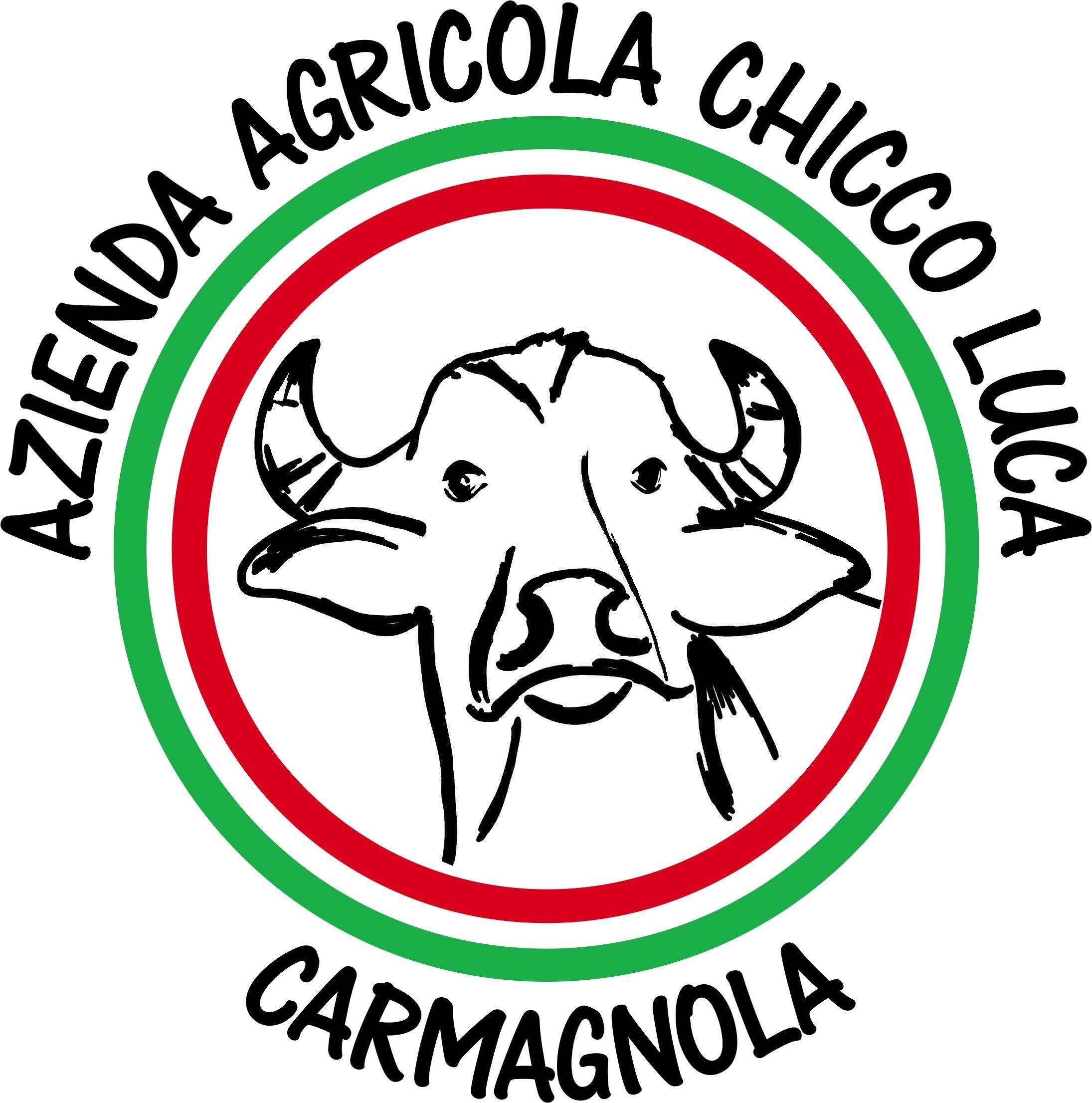 AZIENDA AGRICOLA CHICCO LUCA