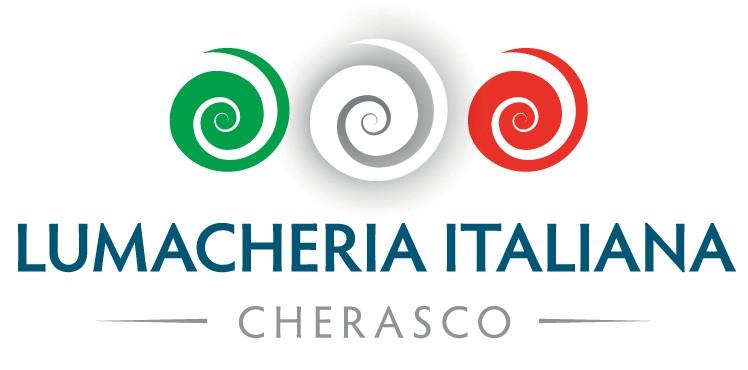 LUMACHERIA ITALIANA