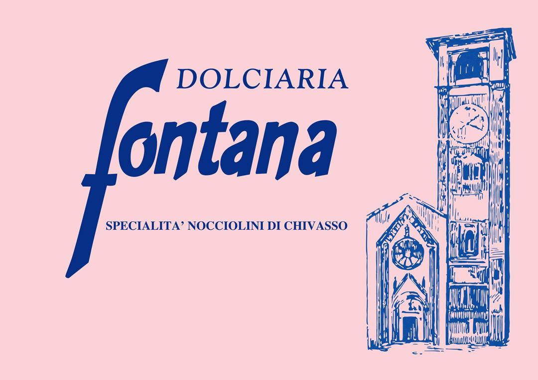 DOLCIARIA FONTANA