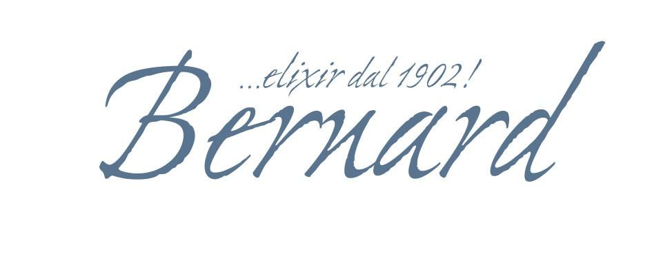 BERNARD ELIXIR