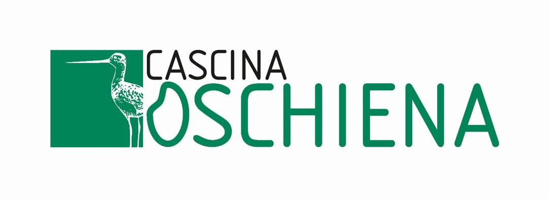 CASCINA OSCHIENA
