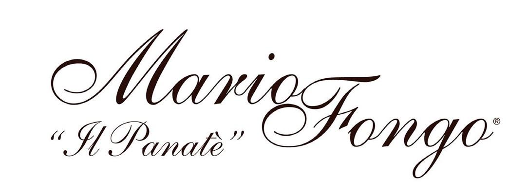 MARIO FONGO