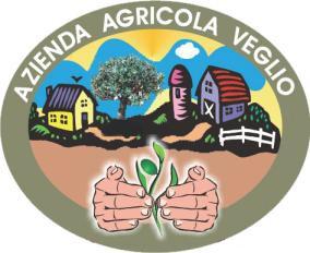 AZIENDA AGRICOLA VEGLIO