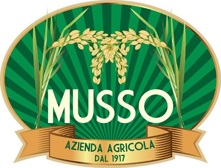 AZIENDA AGRICOLA MUSSO