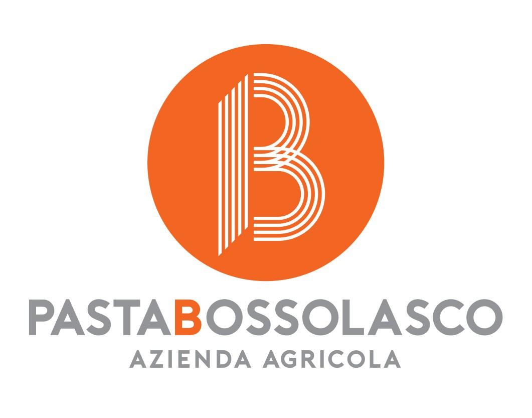 PASTA BOSSOLASCO