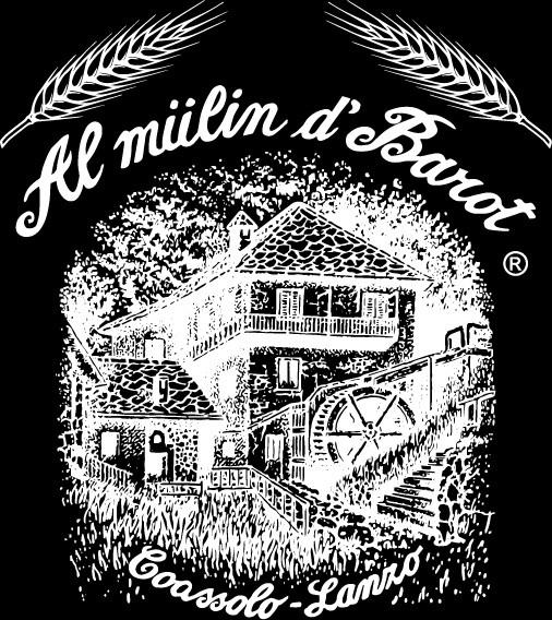 MULIN D'BAROT