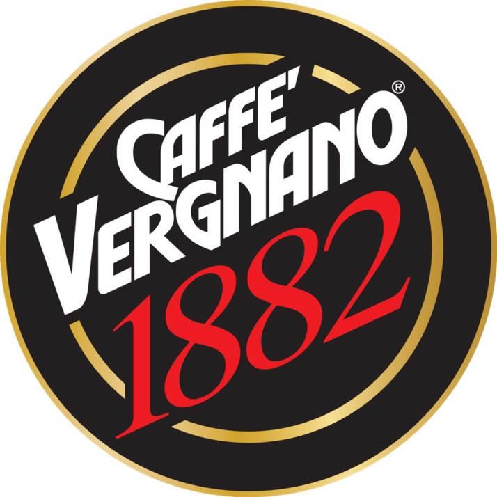 CAFFE' VERGNANO