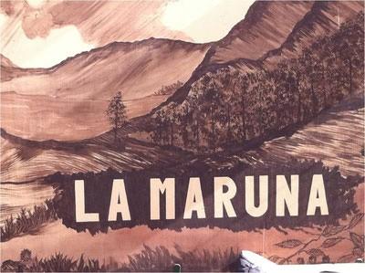 COOP. LA MARUNA