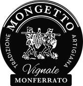 MONGETTO - I SAPORI DEL MONFERRATO