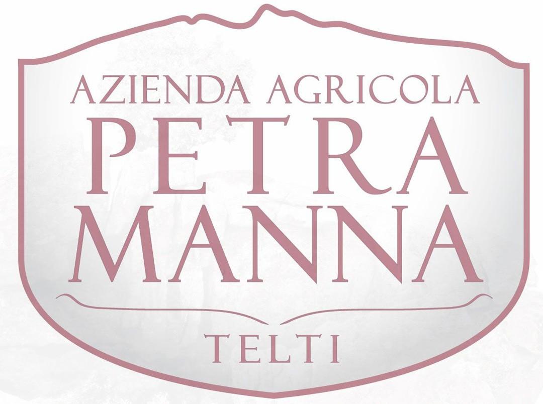 PETRA MANNA