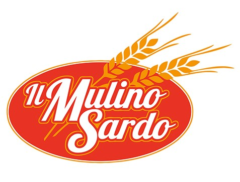 IL MULINO SARDO