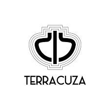 TERRACUZA