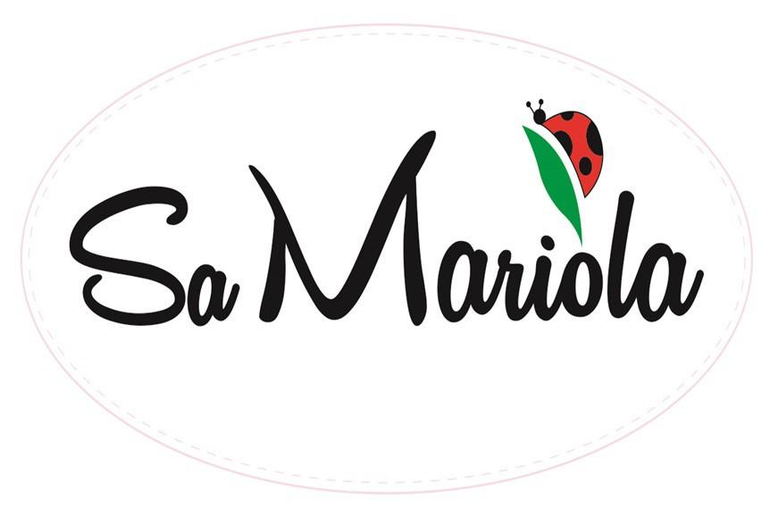 SA MARIOLA
