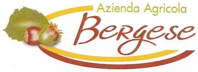 AZIENDA AGRICOLA BERGESE