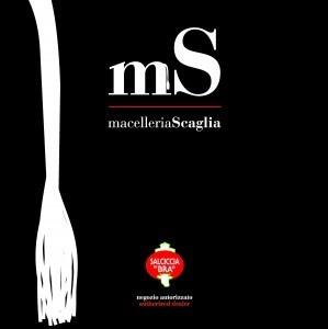 MACELLERIA SCAGLIA