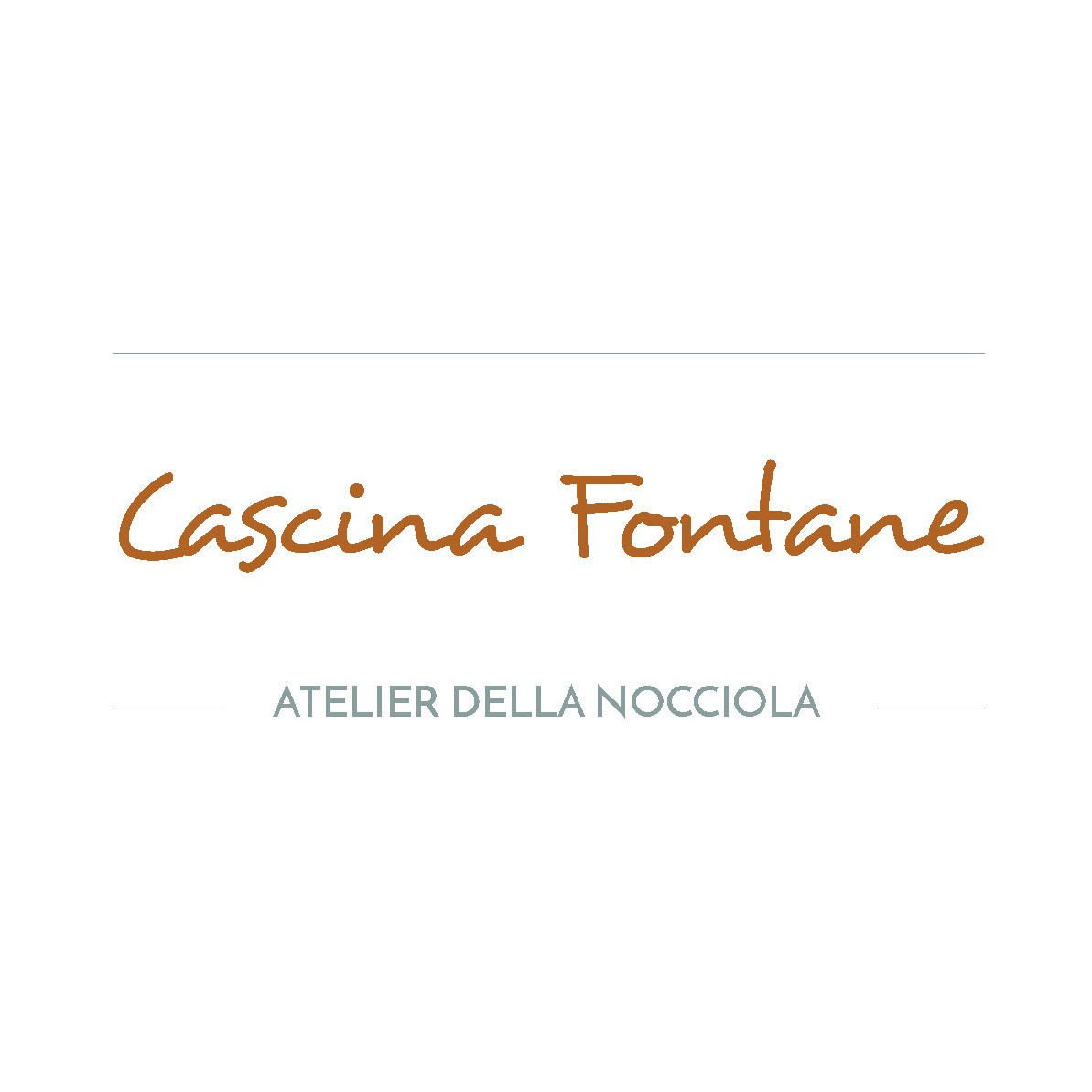 CASCINA FONTANE