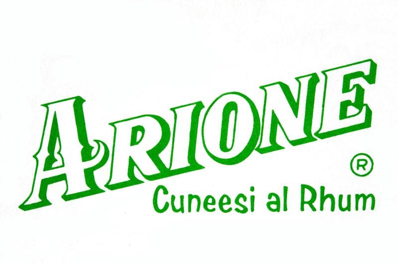 ARIONE EREDI