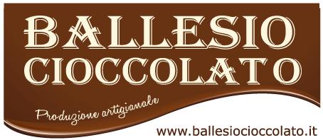 BALLESIO CIOCCOLATO