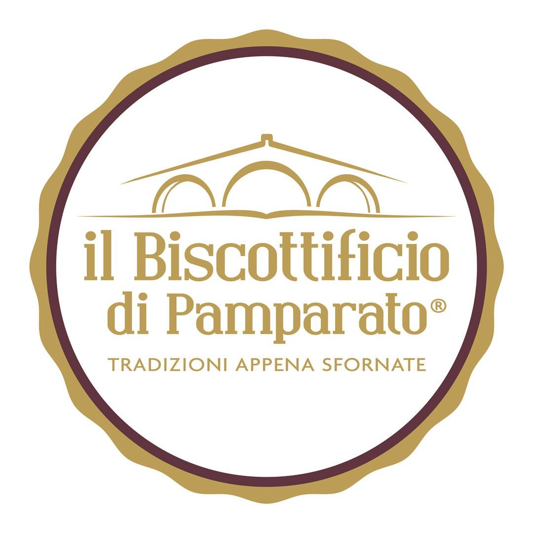 BISCOTTIFICIO DI PAMPARATO
