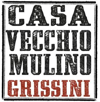 CASA VECCHIO MULINO