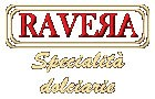 CIOCCOLATERIA RAVERA