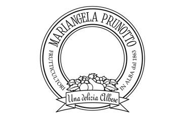 MARIANGELA PRUNOTTO