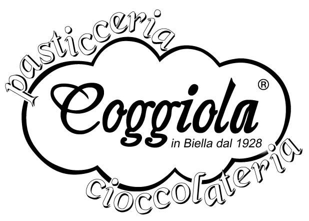 PASTICCERIA COGGIOLA