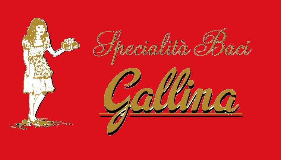 PASTICCERIA GALLINA