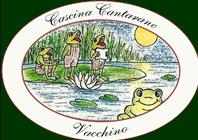 CASCINA CANTARANE VACCHINO
