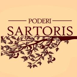 PODERI SARTORIS