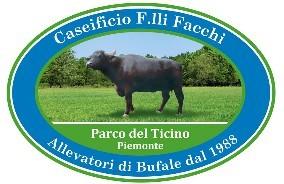 CASEIFICIO F.LLI FACCHI