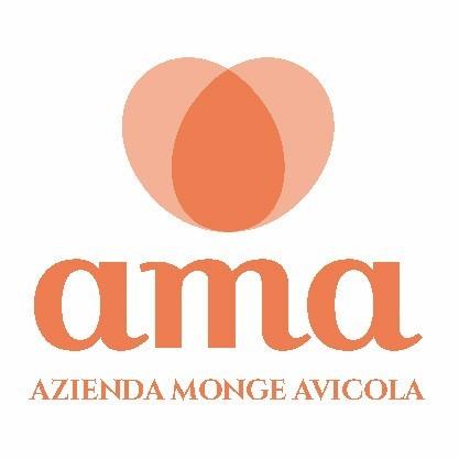 AZIENDA AVICOLA AMA